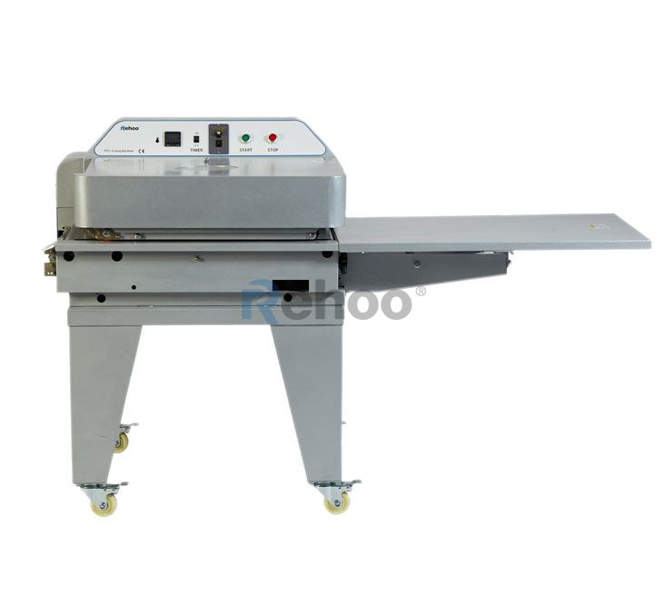Fusing Machine FPC-450