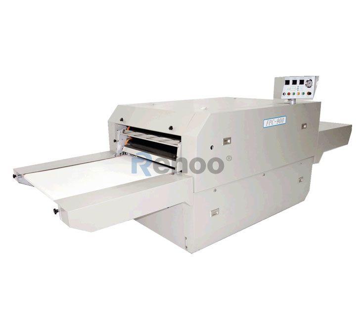 Fusing Press FPC-900N