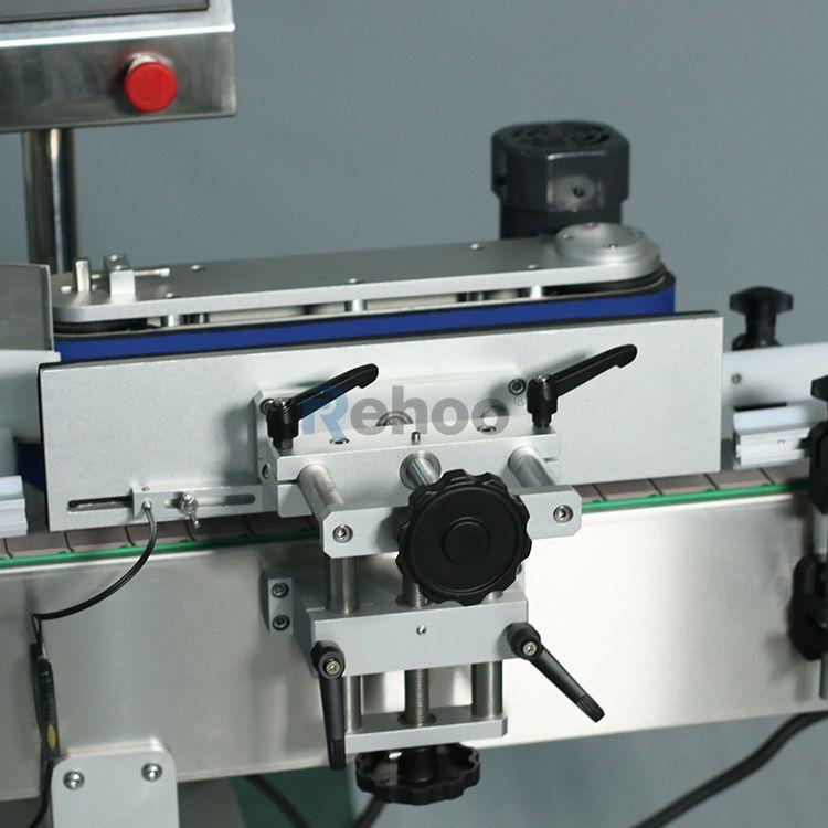 Labeling Machine RLM-8000