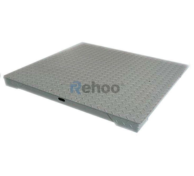 CWC-FS01 Floor Scale